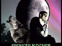 Spencer Kocher