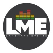 1396630113 logo reverb 2   landmark events