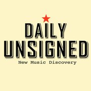 1438613881 daily unsigned  raw tile