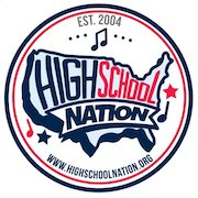 1458070525 high schoool nation logo