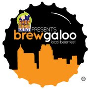 1458156299 3f3e733fe7b3 brewgaloo final  registered