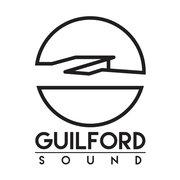 1468424033 gs square logo