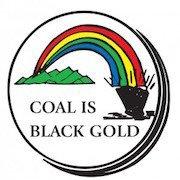 1468637442 black gold festival