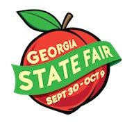 1468863431 georgiastatefair new logo2