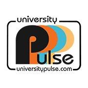 1a499b0edb50 pulse logo 1