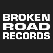 Brokenroadrecordslogo edited