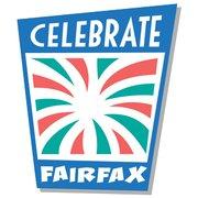 Celebratefairfax