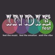 Fe1c3c254105 indie fest logo 1