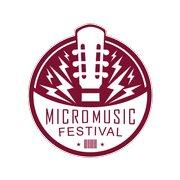Miceomusicfest