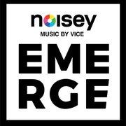 Nsyemerge logo transparent 400px