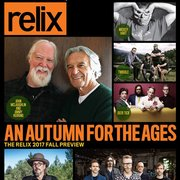 Relixcover