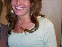 Heather A Hansen