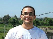 Nour Sherif Mohammad