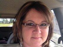 Tracy Lynn McLamb