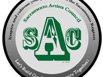Sacramento Artists Council