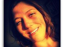 Jessica Lirette