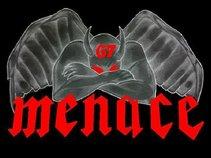 MENACE67 MATT