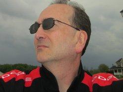 Gary Nolt