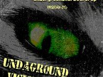 undergroundhardcorerap