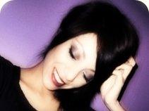 Ivonne Padilla