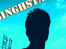 Singsta Singh Singsters--