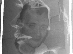 Fred Tabris