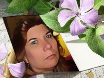 Evelyn Porter Schweppe