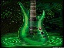 John A Green