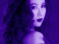 Taeko Ouchi