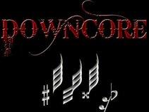 coreofdown