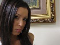 Danielle Pruski