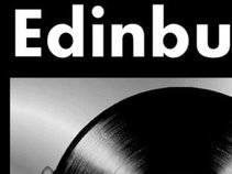 Edinburgh Undersound