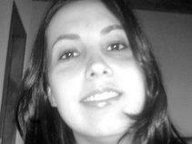 Fernanda Luvizotto