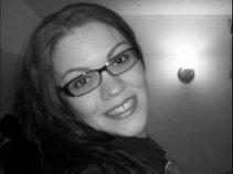 Sara Destiny Llewellyn