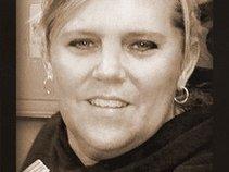 Gina Bennett Kaye