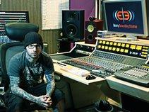 Emery Recording Studios