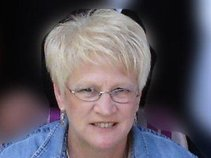 Lynn Wopperer