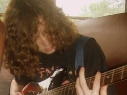 Tyler Branyon