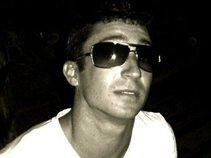 Dustin Downey