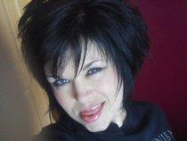Brenda Slater