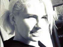 Klara Norberg