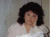 Barbara Adams