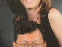 Cindy Walley Chang