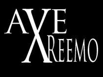Axe Reemo
