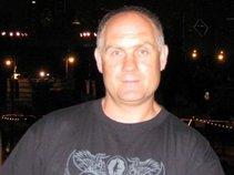 Sergiy Kryjanovski