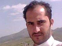 Mosa Alghothimi