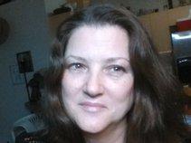 Lisa Fay Hoffman