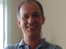 Antonio Carlos Ribeiro Júnior
