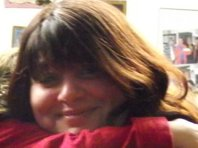 Trisha Hensley-Kohl