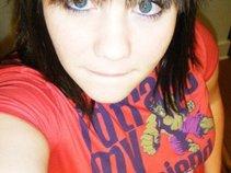 Alyssa Gallow